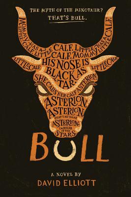 David Elliott's BULL